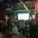 Twente4Seven meetups: discuss and meet new people