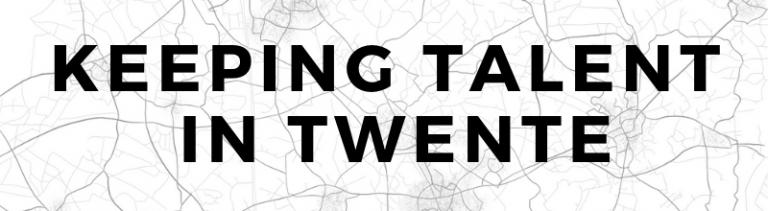 Lees meer over het artikel Our full response to the recurring housing topics.